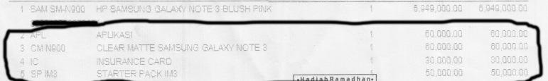 nota note 3_1